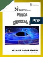 Fisica General 2 2016 - 1