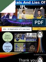 IPL_Group8