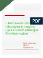 Revolución Verde Y Biotecnología.pdf