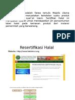 Resertifikasi Halal.pptx