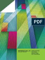 Annual Report 2014 15