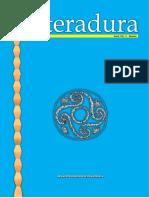 Literadura 2