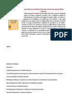 Esquemabsicoparaestudiosdeegresadoseneducacinsuperior 130706103711 Phpapp02 (1)