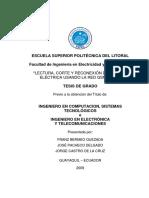 D-39566.pdf