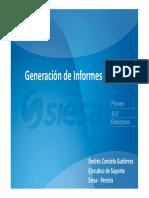 Impresion PDF Sistema UNO.pdf