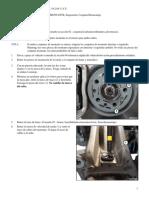 Convert to PDF Serv Let