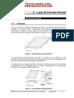 lajesdeconcreto-160218115904.pdf