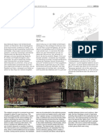 Holiday House in Trosa, Sweden.pdf