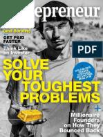 Entrepreneur - Make your mark - November 2016.pdf