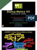 documents.tips_startup-metrics-101-a-product-marketing-workshop.pdf