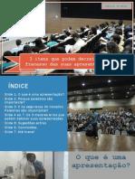 3 erros que podem detonar suas apresentações.pdf