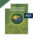 tradutorlibras.pdf