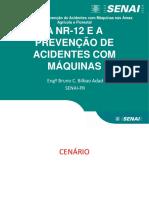 a-nr-12-palestra-botucatu-sp.pdf