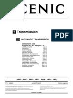 defecte cutie automata2.pdf