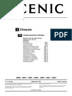 defecte directie.pdf