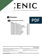 defecte directie2.pdf