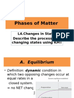 C13.L4.Phases of Matter.changesinState