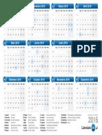 calendário-2016
