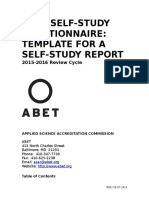 R002-ASAC-Self-Study-Template-2015-2016-03-10-151
