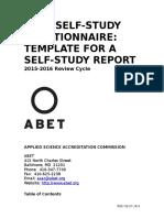 R002-ASAC-Self-Study-Template-2015-2016-03-10-151