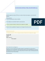322940163 Quiz y Parcial Finanzas Corporativas 2 Docx