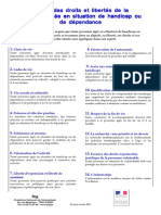 charte_2007_affiche-2.pdf