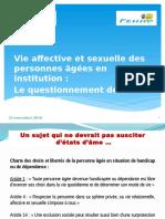 Isabelle DUFOUR.pptx