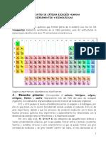 2 Apuntes Bioelementos y Biomoleculas 2014