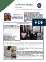 Newsletter 228
