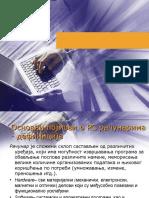 Osnovi_informatike.ppt