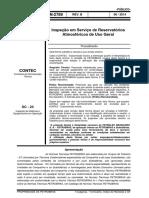 N-2789.pdf