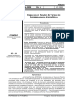 N-2318 (00000002).pdf