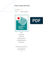 178129621-Laporan-Praktikum-Penguat-Dua-Tingkat.pdf