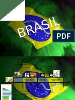 Apresentacao_soiree_brasil_vietnam.pptx