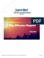 big-whales-sep-2015-teaser-151116101221-lva1-app6891.pdf
