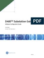SWM0066_D400_SW_Conf_Guide_V320_R2