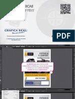 GENERAR PDF DEL AI - BAJA.pdf
