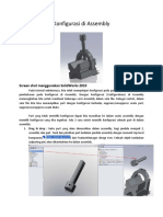 2.SolidWorks-AssemblyConfigurations.pdf