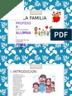 LA FAMILIA JPC - v-2