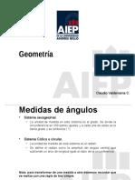 Geometria aiep-1