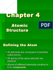 Atomic Structure.ppt