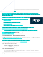 lowscoft oral 1.pdf