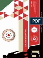 JUDO KATA - Liga RS de judo Nage no Kata.pdf