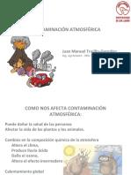 Contaminación ambiental .pdf