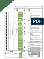 columnas  sediemtaria Model (1).pdf