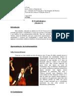 TLAAIII Contrabaixo ModeloA-Mario Santos-Pedro Pinto