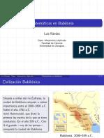 1.babilonia.pdf