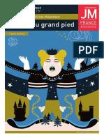 JMF-Berthe Au Grand Pied