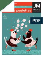 JMF-Brin de Poulettes