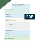 PARCIAL UNOO.docx